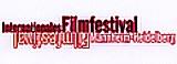 Logo des Film Festivals Mannheim Heidelberg