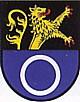 Wappen von Schwetzingen