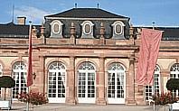 Rokoko Theater