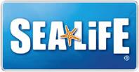 Logo Sea Life Speyer